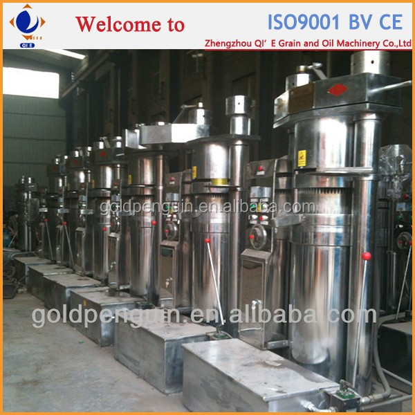 sunflower oil dewaxing machine