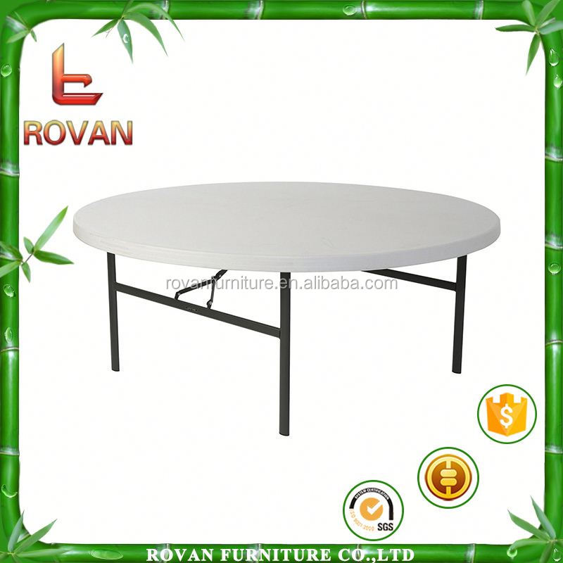 plastic table 8 seater wooden dining table