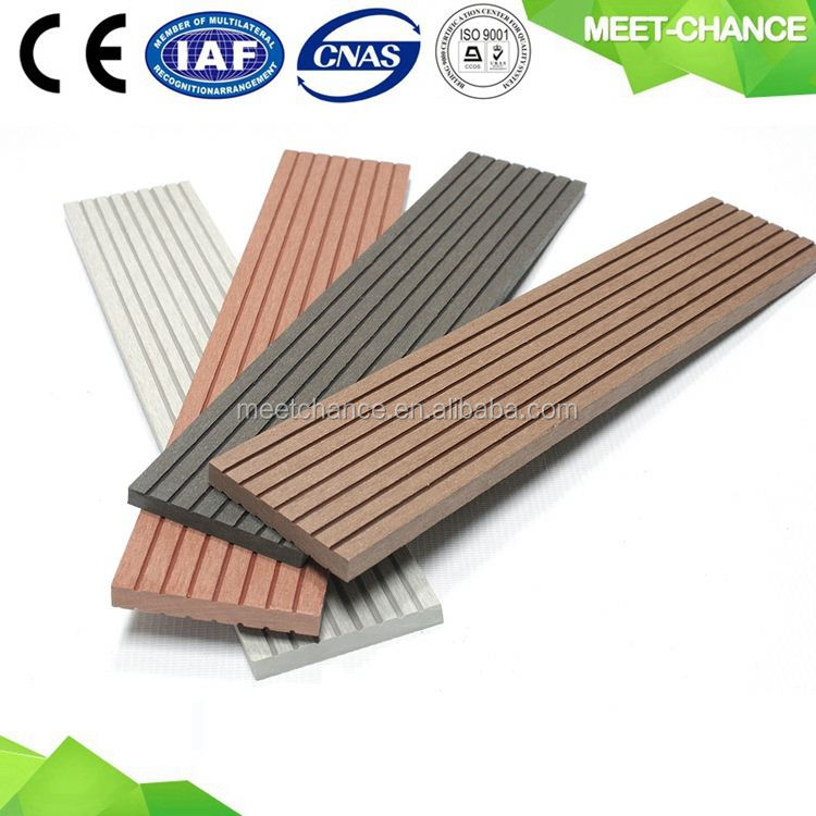 building material rapid construction wall panel