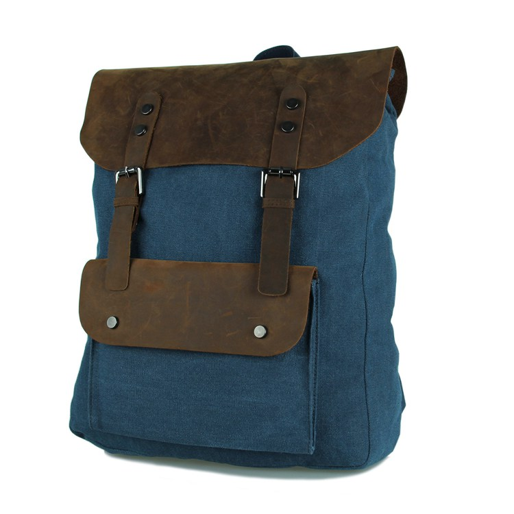 9001K Dropshipping Design for 2014 Fashion Trend Backpack