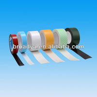 Double coated pe foam tape car usage
