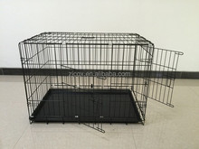 Dogs Application and Pet Cages, Carriers & Houses Type dog crate wholesale