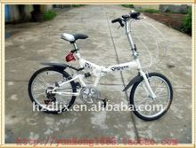 Freestyle bicycle/Freestyle bike/Freestyle BMX