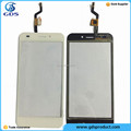 Touch Screen Digitizer Glass For NGM P508