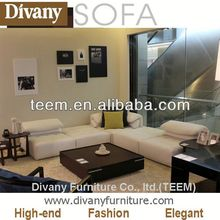 Divany Furniture home interior panels home interior panels interior projects for designer