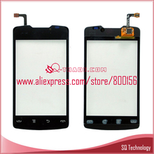 Brand New For Huawei CM980 Touch Screen Digitizer Black Color
