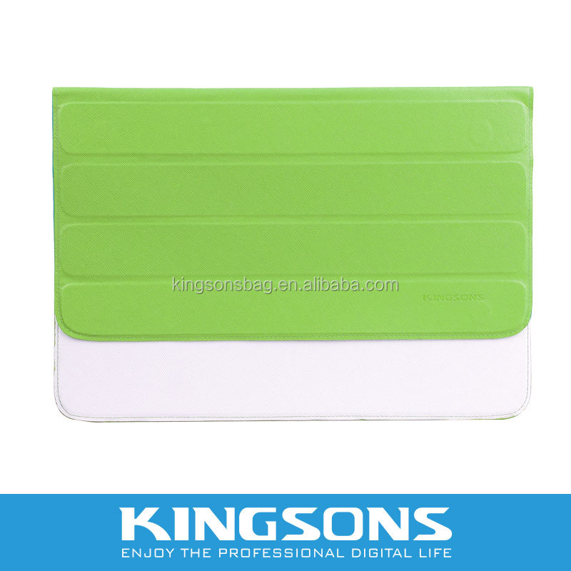 tablet pc case,cases for tablets,10.1 tablet case