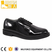 Fashionable High Quality Genuine Leather Dress Shoes Official Shoes Man