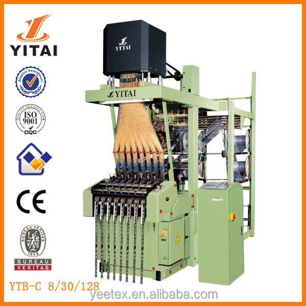 Computerized Machinery Price, Making Machine, CNC Machine