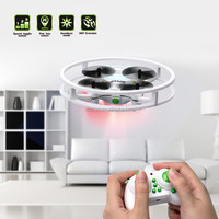 Cheap price HC615 Mini RC Drone Headless Mode drones 2.4G 4ch 6 Axis Gyro quadrocopter One Key Return RC Helicopter