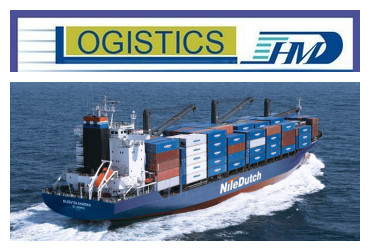 Cheap Sea Freight service FCL/LCL Ocean Shipping to USA and Canada