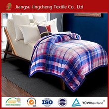 Manufactory walmart alibaba china home textile china supplier polyester mink blanket,wholesale blanket