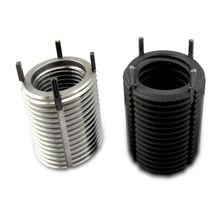 China supplier self tapping thread inserts nuts