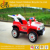 2016 Two seat Electric children car ride on/baby electronic ride on cars/battery car for kids