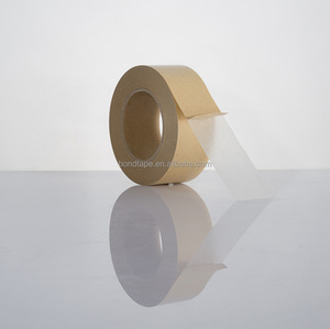 DA13025WH Double Side Tissue Tape double sided adhesive tape