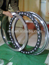 Large size Thrust Ball Bearing 51348