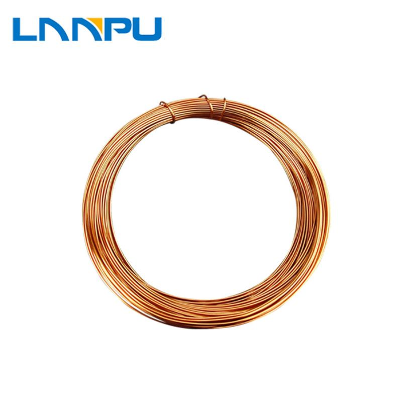 Delighted Solid Copper Wire Images - Electrical Circuit Diagram ...