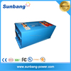 48V 100AH solar battery Packs Used For Electric Vehicle,E-car,E-forklift ,UPS,Solar Power System ,Street light ,E-tools