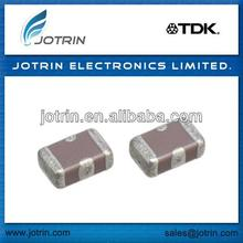 TDK CKD510JB0J106S Multilayer Ceramic Capacitors MLCC
