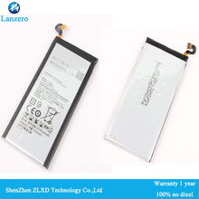 Original new smartphone battery for samsung galaxy s7 edge replacement ,for samsung galaxy s7 edge battery