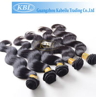 2013 New Style!!! High Quality Full Cuticle Remy 100% Virgin Peruvian Hair