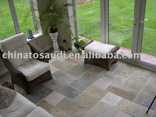 hermoso diseo suelos de piedra natural y piedra azulejo de la pared buy product on alibabacom