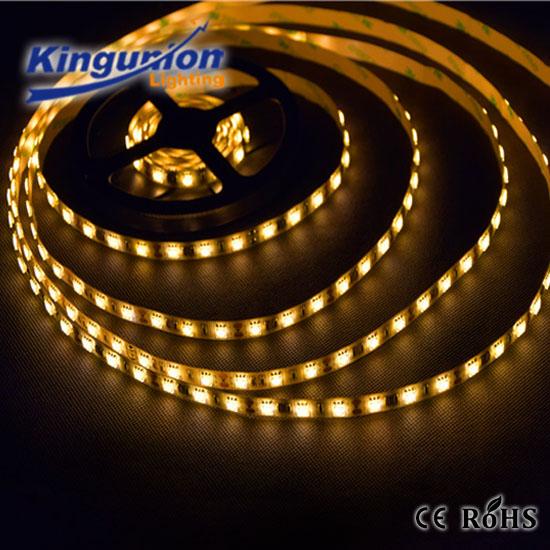 Led Light Strips Manufacturers: Kingunionled Manufacturer Ip20 Led Strip Light Series Smd