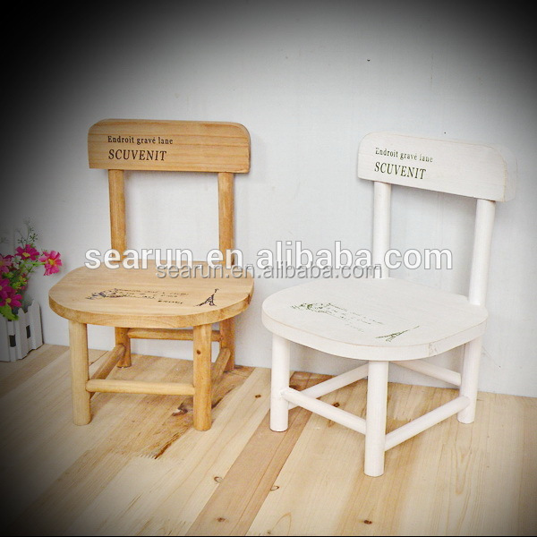 Children table and chair soild pine children tableand chair wooden children table and chair