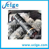 Ucige Rich stock popular mod panzer mech sigelei mini tiger with top quality