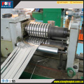 high automatic steel slitting line