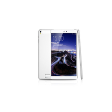 Easy Operation capacitive full touch 8 inch tablet pc