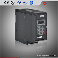 Frequency Converter 60hz 50hz Schneider Electric High Drive