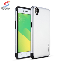High quality mobile phone cover case for oppo a37 f1 f1s f1 plus f2