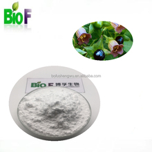 China Supply High Quality Scopolamine Powder for Sale