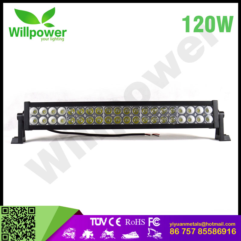IP67 used cars great white led driving lights for toyota land cruiser off road
