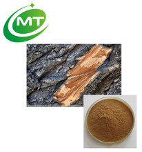 Factory supply High quality 10:1 Ulmus pumila Elm Bark Extract