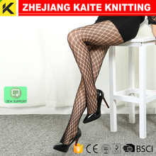 KT-P-1153 ladies stockings and tights