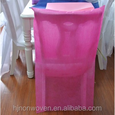 wholesale disposable chair covers