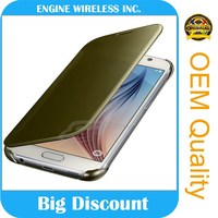 bulk buying case for samsung s4 mini i9190/i9192/i9195/i9198 AAA quality