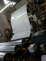 china shanghai factory price removable glue car sticker/reflective vinyl rolls/magnetic vinyl rolls