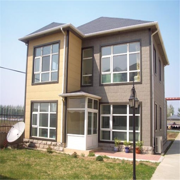 prefabricated house for ontario