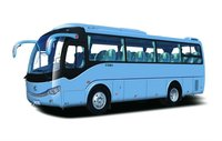 Yutong bus maker 8m tourism coach for sale