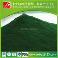 Manufacturer sales spirulina import us