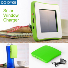 Cell phone chargers and accesories wireless charger with 2600mah power bank holder