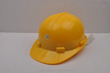 Industrial Safety Protect Helmet