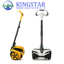 Dongguan China Electric Scooters To Tampa USA ------Achilles