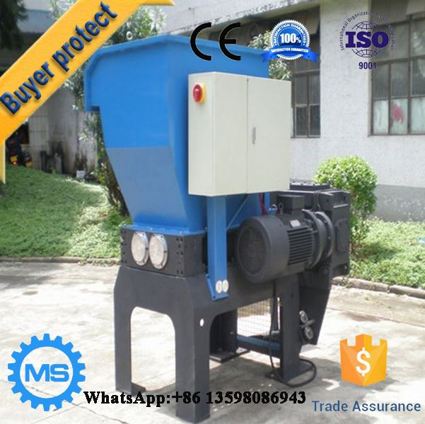 2015 hot sale electric commercial cabbage shredder