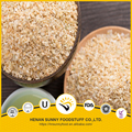 Dehydrated onion minced 8-16 mesh