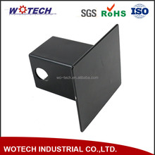 OEM wholesale trailer hitch cover