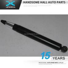 344408 Best Adjustable Auto Shock Absorber for PEUGEOT 307 TRIUMPH
